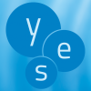 Selection Announced to Participate in the  Ukrainian Regional Civil Servants Section at the 14th YES Annual Meeting