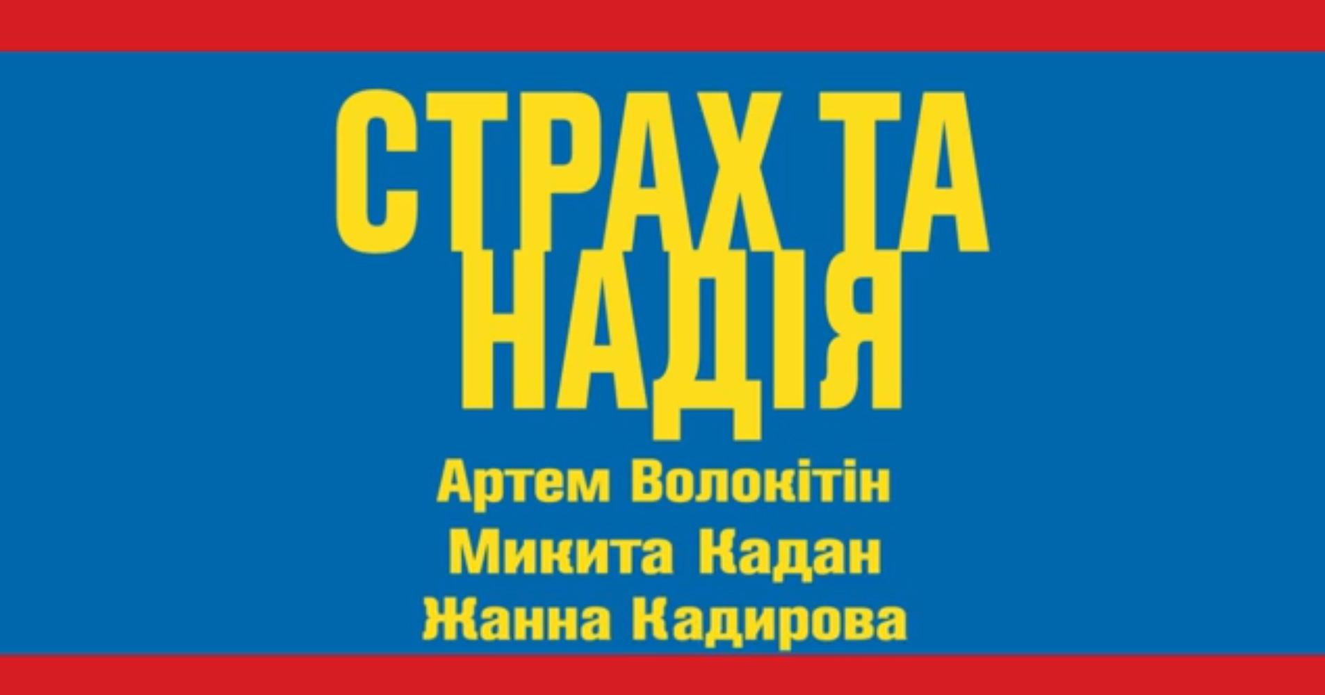 Прайс-лист | Дзержинская районная газета