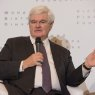 Trump ally Gingrich expects tougher US stance on Russia, military aid to Ukraine