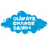 "Climate Change Camp, held by the Victor Pinchuk Foundation and Coca-Cola Foundation for the scholarship holders of ""Zavtra.UA"" program, ended"