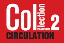 Works from Collection Platform 2: Circulation project