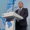 The RF should decide: whether to be an EU partner or competitor – Jose Manuel Barroso