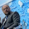 The situation in Ukraine concerns all Europeans, – Martin Schulz