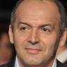 As Pro-European Protests Seize Ukraine, Jewish Oligarch Victor Pinchuk Is a Bridge to the West