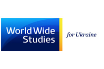 Two additional specialties included in the Victor Pinchuk Foundation scholarship program WorldWideStudies