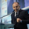 YES is to assist in building new Ukraine, – Pinchuk