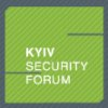 Victor Pinchuk Foundation to Support the 