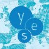 Open Call for Ukrainian Students to Take Part in the 11th YES Annual Meeting
