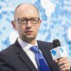 NATO is the only possibility to protect Ukraine, – Yatseniuk