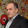 Art Collector Victor Pinchuk joins The Giving Pledge