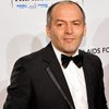 World's Billionaires: Victor Pinchuk