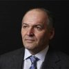 Pinchuk: giving away fortune can help to build a fair Ukraine