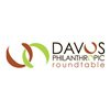 Tony Blair will moderate the 7th Philanthropic Roundtable of the Victor Pinchuk Foundation in Davos